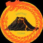 Logo_URITTAZ_150