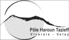 logo_HT_vivarais