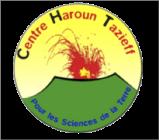 logo_centreHT